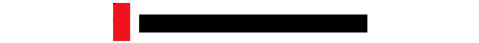 Asociación Cultural Pizpirigaña logo